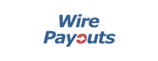 Wire Payouts